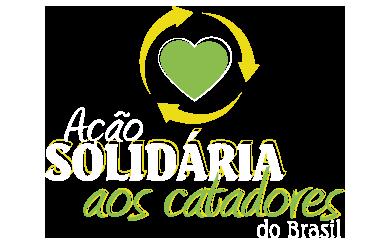 img_logo-campanha_solidaria